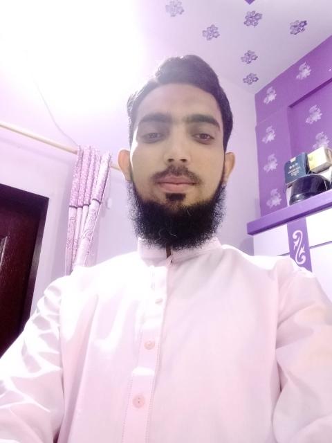Savvy Technologies Freelance Marketplace Laravel Developer Umar Farooq