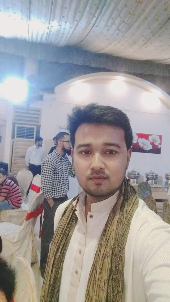 Savvy Technologies Freelance Marketplace Mohammad Yaseen, Muhammad Yaseen Front End Developer