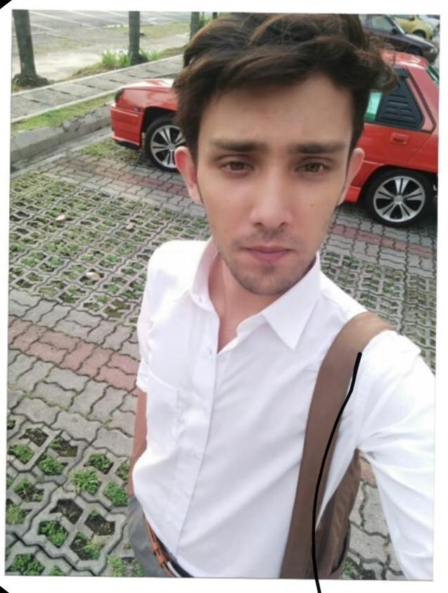Savvy Technologies Freelance Marketplace React Native Developer Bilal Hashmi