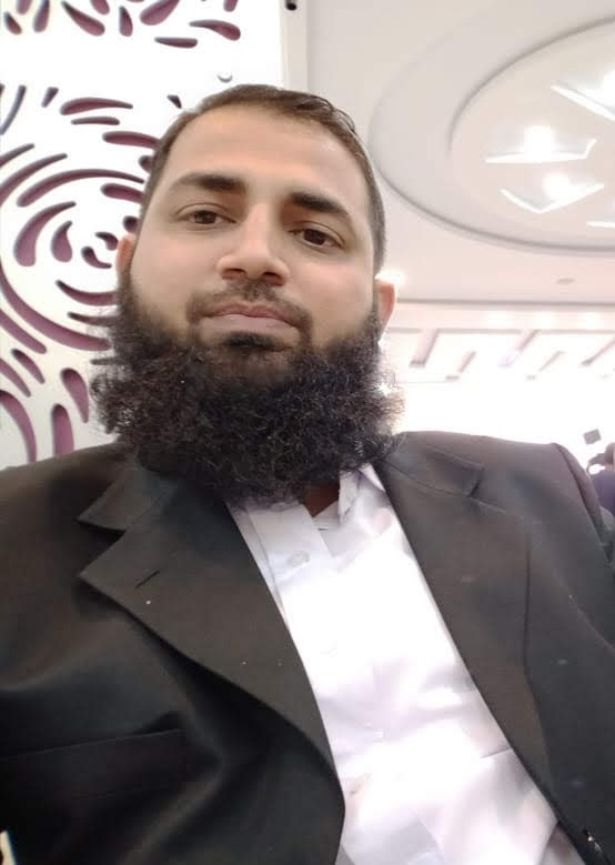 Savvy Technologies Freelance Marketplace Ahmed Khursheed WordPress Developer