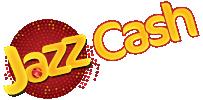 Savvy Mobilink Jazz Cash